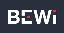 BEWi gana peso en el mercado europeo de EPS