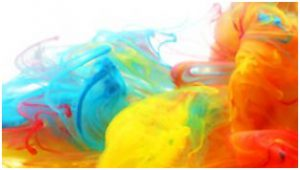 seminarios técnicos, comindex, especialidades químicas, pinturas, resinas, BYK, madera, formación, cursos, técnica, productos químicos, plásticos