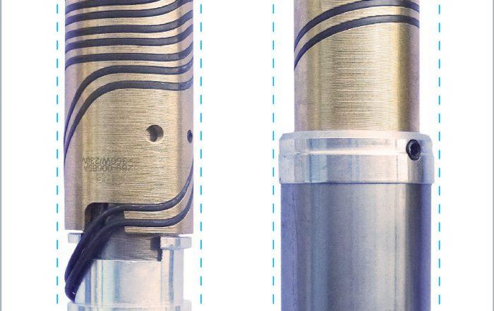 hrsflow, boquillas, inyección de plásticos, canal caliente, sistema de canal caliente, boquillas de canal caliente, molde, temperatura