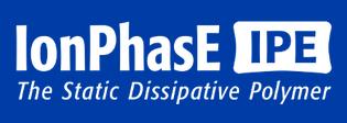 Croda, IonphasE, aditivos plásticos, aditivos electrodtáticos, electrodomésticos, electrónica, polymer aditives, descarga eslectrostática, compra, adquisición, especialidades químicas
