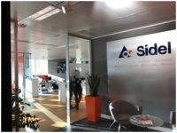 Sidel, Sidel Ibérica, cambio de sede, Barcelona, oficinas de Barcelona, cercanía al cliente, mercado de bebidas, envases