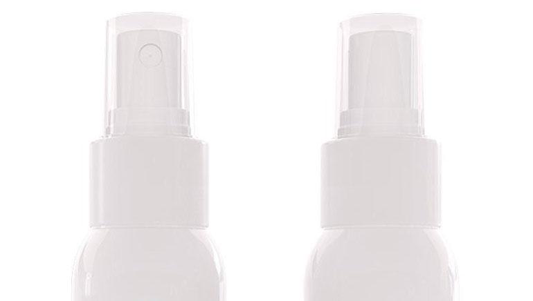 Petcore Europe crea un grupo específico para el reciclado de aerosoles de plástico