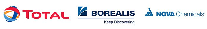 petroquímica, productos petroquímicos, empresa conjunta, joint venture, golfo de EE.UU. Texas, Borealis, Total, Nova Chemicals