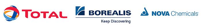 Luz verde, a la empresa conjunta entre Total, Borealis y Nova Chemicals