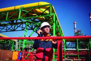 secor químico español, encuesta de población activa, generación de empleo, trabajadores, creación de empleo, feique, sector químico, sector químico español