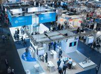 advanced factories, fabricación aditiva, impresión 3D, plásticos, automoción, HP, Eceleni, ricoh