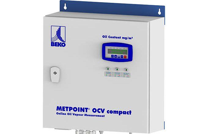 Beko Technologies, aire acondicionado, Foodtech, alimentación, feria, calidad aire comprimido, envases, producto, packaging