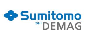 Sumitomo (SHI) Demag, inyectoras eléctricas, plásticos, packaging, intellect