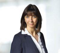 Martina Schmidt, nombramiento Vecoplan, reciclado de plásticos, responsable de la unidad de negocio de reciclado, nombramiento