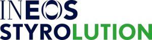 Ineos styrolution, agilyx, poliestireno, residuos de poliestireno, economía circular, reciclado químico, despolimerización