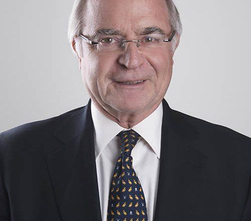 Carlos Lizandara, presidente del centro español de plásticos, covestro, policarbonato, plásticos, CEP Auto
