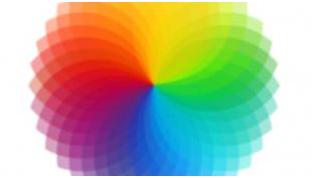 gemsperse, gemini, dispersiones pigmentarias líquidas, comindex, representación, pigmentos, pigmento en pasta, pigmento en polvo