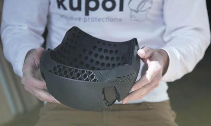 impresión 3D, HP innovation summit, multi jet fusion, innovación, fabricación aditiva, materialise, ramon Pastor, protolabs, IAM 3D Hub
