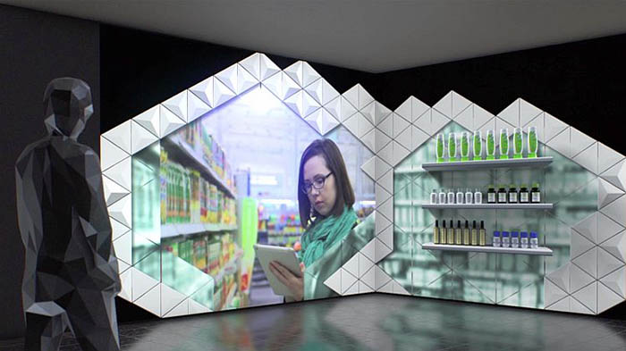 jabil, centro de innovación blue sky, jabil packaging solutions, envases, packaging para e-commerce, tortosa, plasticos castella, aldea, tendencias, iot