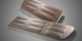 elastollan, biesterfeld, poliuretano termoplástico, tpu, polímeros, distribución, basf, europa, biesterfeld plastic