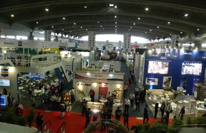 Expo Pack México, feria de packaging, envase, Expo Pack México 2018, envase y embalaje, packaging, conferencias, feria, expositores