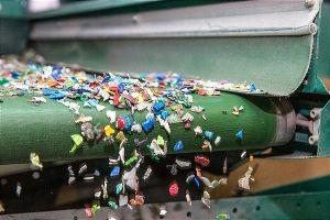 MTM Plastics, reciclado de plásticos, poliolefinas, plásticos postconsumo, Borealis, ampliación