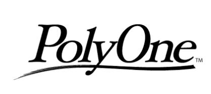PolyOne, PlastiComp, adquisición, composites, termoplásticos, materiales compuestos, fibra larga, aligeramiento de peso, sustitución de metales, plástico, materiales plásticos