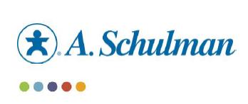 A. Schulman, subida de precios, masterbatches de color, colorantes, emea, europa, masterbatches, colorante
