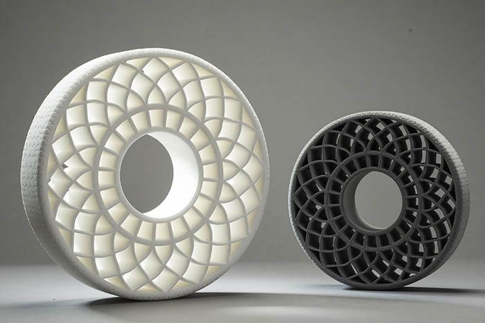 impresión 3D, fabricación aditiva, BASF, Basf 3D Printing Solutions, compra, materiales para impresión 3D, Advanc3D Materials, B3DPS, Setup Performance, sinterizado láser, extrusión