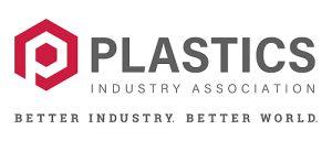 plastics, ventas de maquinaria para plásticos, norteamérica, estados unidos, maquinaria de inyección, inyectora, maquinaria de extrusión, extrusora, asociación plástics, industria del plástico en EE.UU., exportaciones, importaciones, mercado de maquinaria para plastico