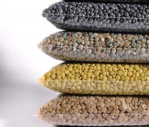 Borealis, Ecoplast, reciclador de plásticos, austria, residuos plásticos postconsumo, plástico reciclado, mtm