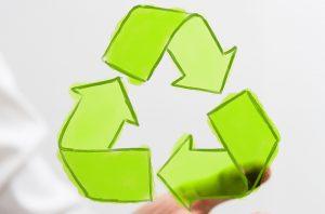 reciclabilidad, plásticos reciclables, reciclado de plásticos, petcore, sostenibilidad de plasticos, recicladores de plásticos, definición reciclabilidad, reciclable, packaging, plastics recyclers europe
