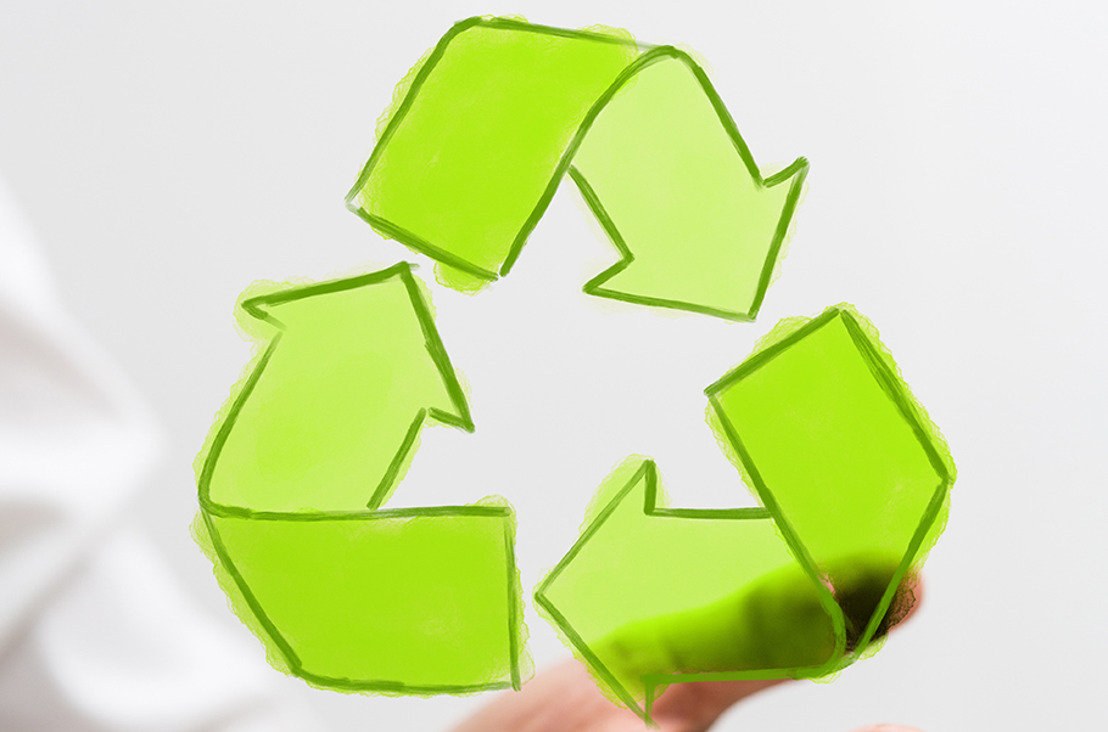 Los recicladores puntualizan la definición de reciclabilidad de los plásticos