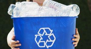 rpet, reciclado de pet, residuos de pet, plastics recycling europe, casper, botellas de pet, escamas de pet, capacidad instalada, planta de reciclado de pet, plásticos