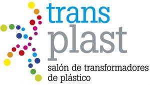 Transplast, salon de los transformadores de plástico, in(3D)ustry, fira barcelona, extrusión, inyección, europlastic inyección, industrias lorenzo, sct-straw