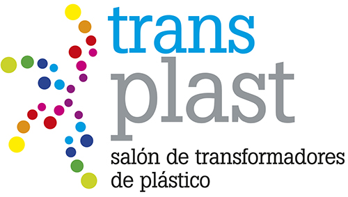 Transplast, salon de los transformadores de plástico, in(3D)ustry, fira barcelona, extrusión, inyección, europlastic inyección, industrias lorenzo, sct-straw