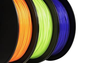 Skyplete, impresión 3D, fabricación aditiva, nuevos materiales, ABS, PLA, Velox, distribución europea, mercado europeo de impresión 3D, bioplastico, plásticos para impresión 3d, filamento