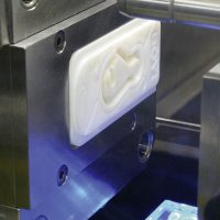 dr Boy, centro técnica, C.T. Servicio, Boy, inyectora, inyectora para plástico, microinyectora, molde, in(3D)ustry, fira barcelona, impresión 3d, fabricación aditiva, tecnología 3D