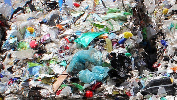 Proceso newcycling, APK, DSM, reciclaje de film barrera multicapa, film barrera, film muklticapa, reciclado, plásticos, envases plásticos, economía circular