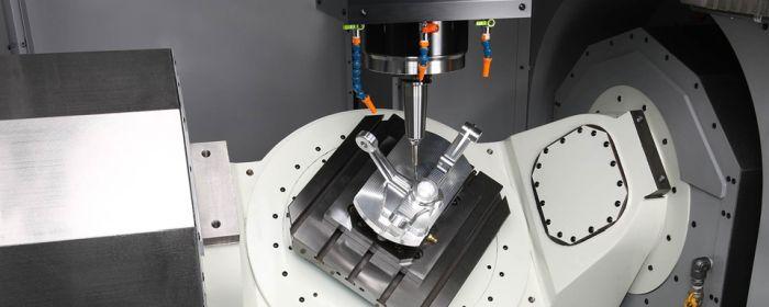 Wayken, mecanizado CNC, servicio de mecanizado, piezas de plastico, prototipado, china, centro de mecanizado, bajo coste, periodo de tiempo