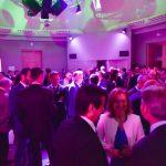 Premios ChemPlast 2018, ChemPlast Expo, ChemPlast Awards, itosave, itoplas, centro español de plásticos, repsol, eurecat, finalistas, plásticos, industria química, packaging