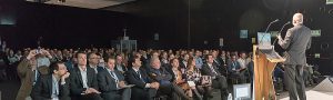 ChemplastExpo, congreso de química aplicada, industria 4.0, industria química, feique, aguas residuales, madrid