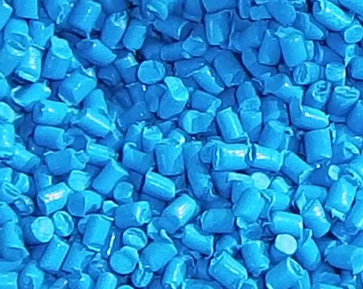 granza, curso plástico, plásticos, cep, centro español de plásticos, materiales, titulación, técnico en plástico