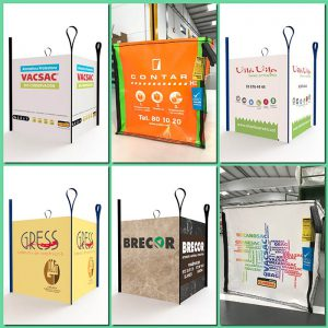 Premios Liderpack 2018, sacarina, plástico, packaging, envase, embalaje, concurso, hispack, grafispack