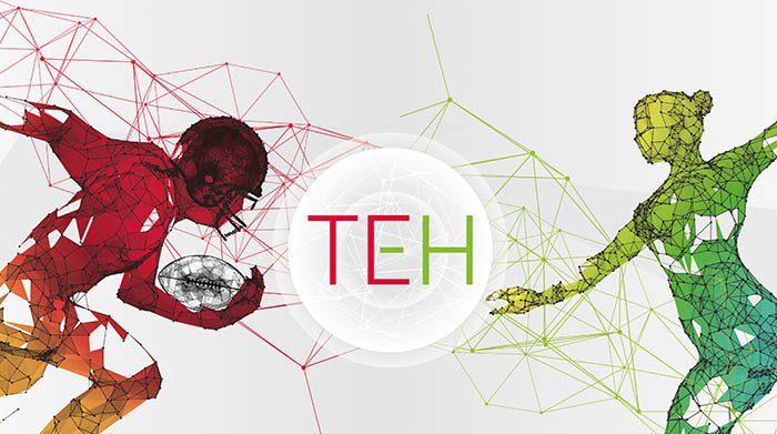 Kraiburg TPE, elastómeros termoplásticos, fakuma 2018, elastómeros termoplásticos híbridos, TEH