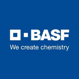basf, empresa química, nueva estrategia, plásticos