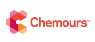Chemours amplía la capacidad productiva de polímero PFA Teflon