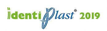 identiplast, conferencia, plásticos y sostenibilidad, identiplast 2019, londres, plástico reciclabilidad, reciclado de plásticos, plasticseurope