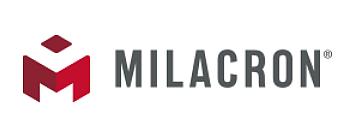 Milacron completa la venta del negocio de soplado de Uniloy
