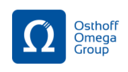 Lehmann & Voss adquiere Osthoff Omega Group