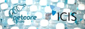 petcore, encuesta 2017, mercado europeo de botellas de pet, reciclado de botellas de pet 2017, recogida, puntos de recogida, reciclaje de plásticos, polibutilentereftalato, botella de plástico, bandeja, escama de pet, r-pet, pet reciclado