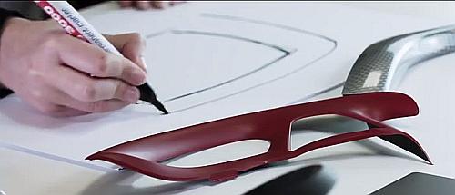 Grupo Antolin, grupo antolín, walter pack, interiores decorativos para coches, compra, adquisición, alianza, automoción