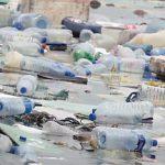 alianza global para acabar con los residuos plásticos, AEPW, alliance to end plastics waste, basf, sabic, dow, covestro, residuos plásticos, envases de plástico, residuos de plástico, medio ambiente, problema de los residuos plásticos
