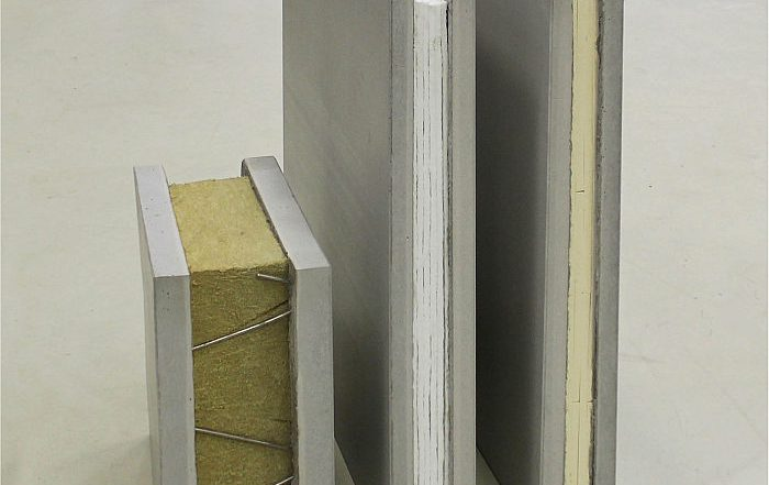 slentite, slentex, construcción, feria bau, basf, aislante, aislamiento, paneles, hormigon, poliuretano