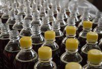 ioniqa tecnologies, reciclar botellas de pet de colores, the coca-cola company, botellas de pet, economía circular, plásticos, reciclado